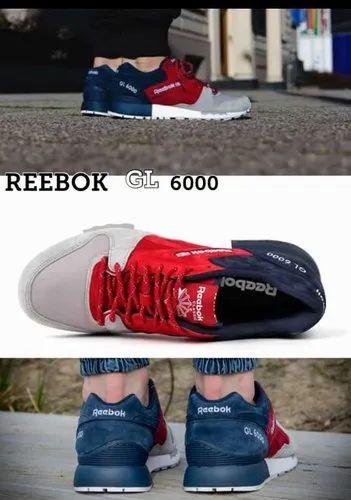 reebok chaussures delhi reebok chaussures in in drthsQCx