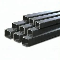 Square Hollow Section Structural Pipe