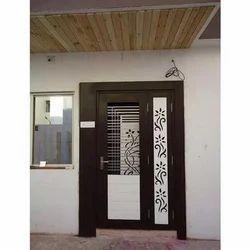 Room Door Designing Service
