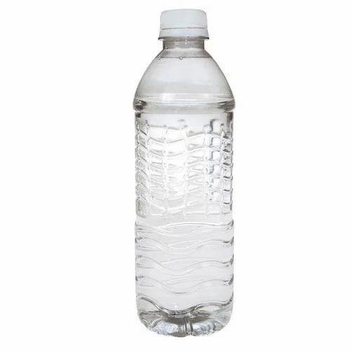 Transparent Plastic PE...