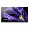 Sony A9F Master Series OLED 4K Ultra HD Smart TV