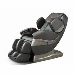 3D Zero Gravity Full Body Massage Chair