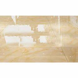 Ceramic Floor Tiles 6 8 Mm 10