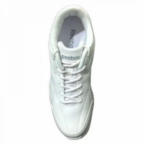 reebok shoes laces