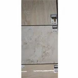 Lexus Vitrified Floor Tile, Size: 60 * 60 In cm, Thickness: 5-10 mm
