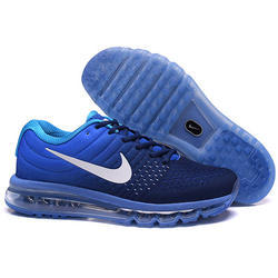 6619e7aff03bd3 Men Nike Sport Shoes