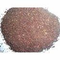 Chicory Granules