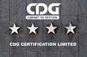 ISO Certification Services In Delhi