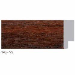 140-V2 Series Photo Frame Molding