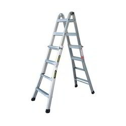 General Purpose Folding Ladder