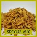 Besan Munchin Lite-bits Special Mix Nam Keen And Snacks, Packaging Type: Packet, Packaging Size: 500 Grams