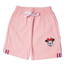 Trendy Shorts for Summers