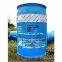 CONPLAST SP430 Fosroc Chemicals