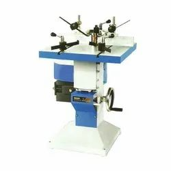 DI-301A Wood Working Machine Spindle Moulder