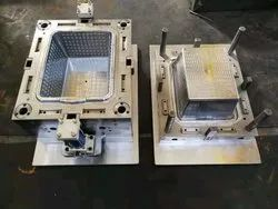 containor mould