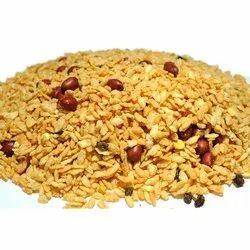 Jayesh Farsan Diet Chiwda