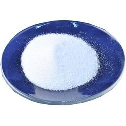 Mono Sodium Phosphate Dihydrate LR