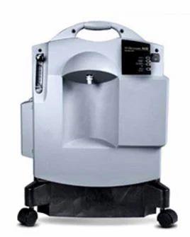 Millennium 10LPM Oxygen Concentrator, O2 Concentrator, Oxygen Machine, O2 Machine, Home Oxygen Concentrator, ऑक्सीजन संकेन्द्रक - Laos Meditek, Ahmedabad   ID: 14236862191