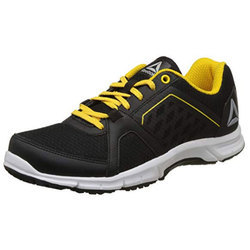 Derby Men Reebok Identity Flex Xtreme Running Shoes 01e9c7e7a