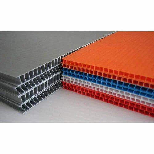 Floor Protector Sheet Plastic Floor Protection Sheet
