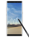 Galaxy Note8 Mobile Phones