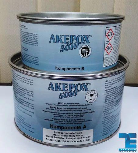 Marble Crack Fill Epoxy - AKEPOX 5010 Wholesale Distributor from Chennai