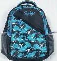 Sky Bags