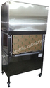Physilab Mild Steel Bio Safety Cabinet, for Laboratory