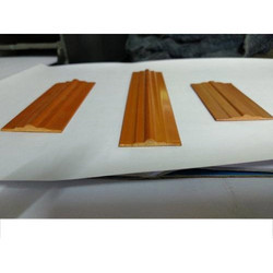 PVC Furniture Trims