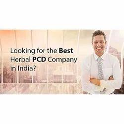 PCD Pharma Franchises In Guwahati