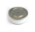 Capsule Type Thyristors And Diodes