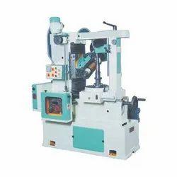 DI-229 Gear Hobbing Machine (Metric)