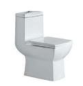 Jaquar Toilet Seats