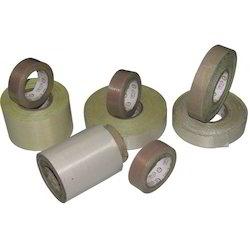 EURO Teflon Laminated Tapes, for Sealing