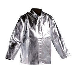 Protective Coats