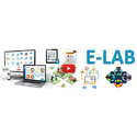 E-Lab Management Software