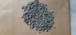 Grey Murgi Dana,厚度:1到4毫米