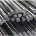T42 High Speed Steel