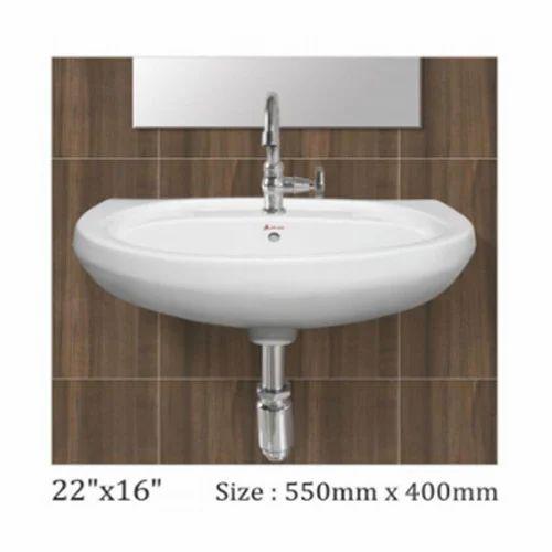 wash basin - Wash Basin Sink