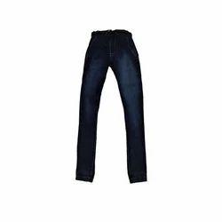 F&F Hebron Mens Jeans