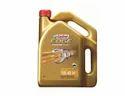 3384510 Castrol  EDGE Ti 5W-40 Car Engine Oil 4L