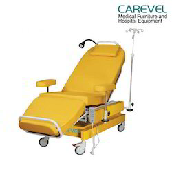 Jiva Motorised Dialysis Chair
