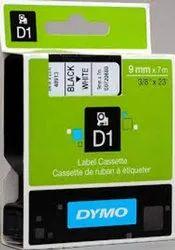 Dymo 40913 D1 Tape