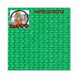 SF 90TM Green Shade Net