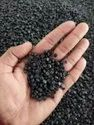 Hdpe Pe 100 Granules For Plastic Industry, Packaging Size: 25 Kg