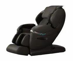 SL-A80 Massage Chair