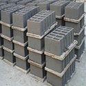 Construction Hollow Block