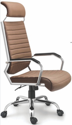 DF-013 CEO Chair