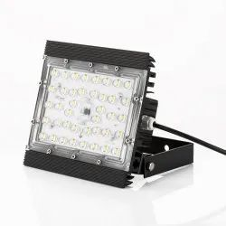 AC LED Flood Light (30W to 240W)