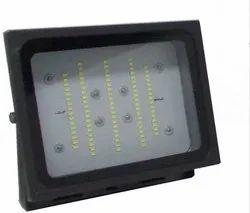 Ulive systems Aluminium Fuel Pump Retrofits LED Lamps and Displays, 80W, Voltage: 230v Ac